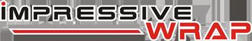 Impressive Wrap - Logo